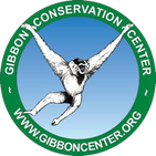 Gibbon Conservation Center​